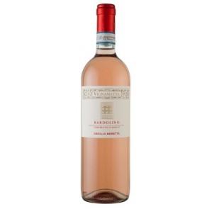 Bardolino Classico Rosé - 75cl VINS ROUGE