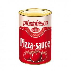 Pizza Sauce 5/1