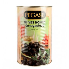 Olives Noires S/N 5/1 OLIVES OLIVES