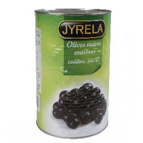 Olives Noires 5/1