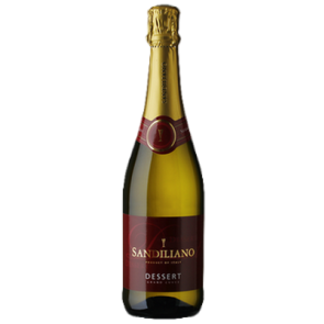 Sandiliano Dolce - 75cl
