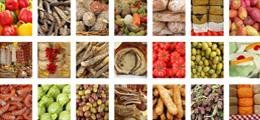 Produits italiens - alimentaire et boissons