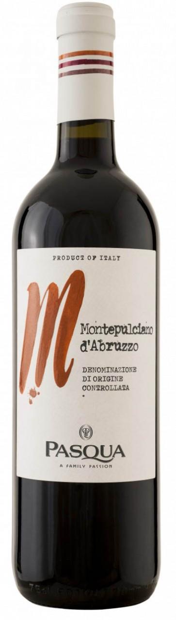 Montepulciano d'Abruzzo - 75cl