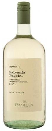 Malvasia di Puglia IGT - 1,5l