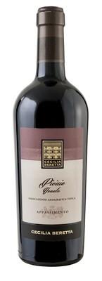 Picàie Veneto - 75cl