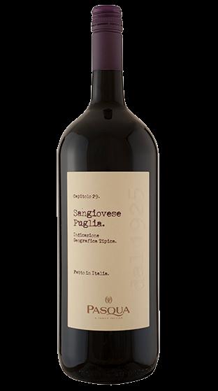 Sangiovese IGT - 1,5l