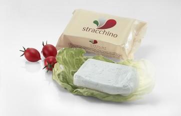 Stracchino - 250 gr