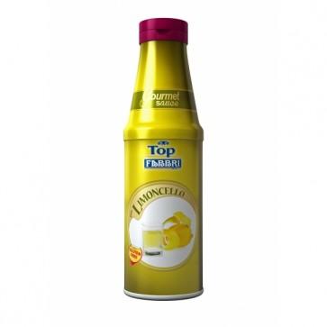 Topping limoncello FABBRI
