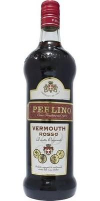 Vermouth Rosso - Perlino