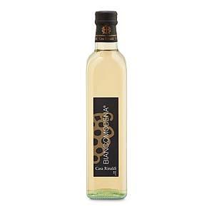 Vinaigre Balsamique Blanc 500ml