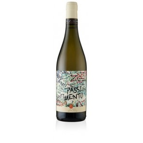 Passimento Bianco 75cl