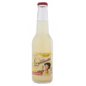 Bibite Limonata SANS ALCOOL
