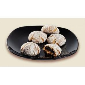 Bocconcini Amarena 1kg5