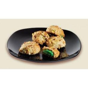Bocconcini Pistache - 1kg5