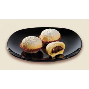 Bocconotti Mignon Chocolat
