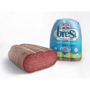 Bresi - 4 KG