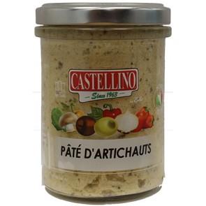 Crème d'Artichauts - 212ml