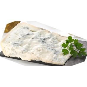 Gorgonzola Crémeux