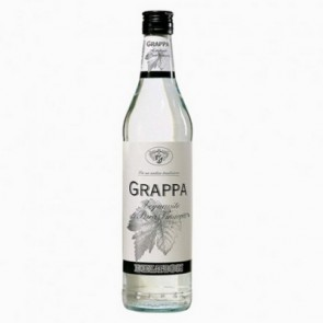 Grappa Beltion 38°