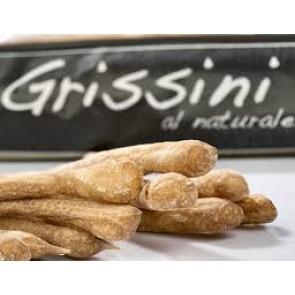 Gressins Artisanaux 250g colis de 10 GRESSINS