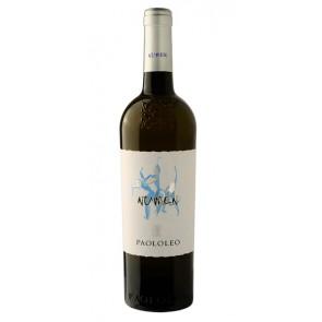 Numen Chardonnay IGT Salento