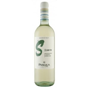 Soave bianco 75cl