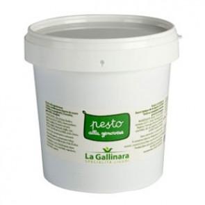 Pesto Genovese 1kg