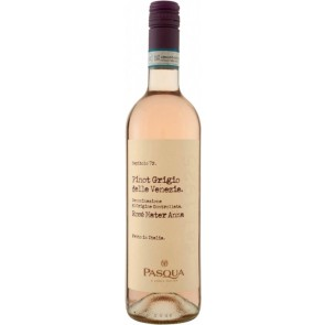 Pinot Grigio Rosé - 75cl