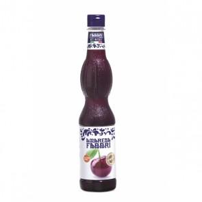 Sirop Cerise Amarena FABBRI - 560 ml