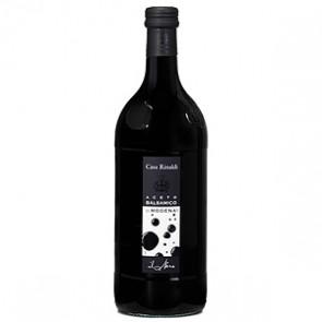 Vinaigre Balsamique -1l