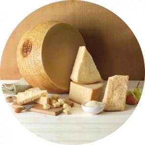 Parmigiano Reggiano -  Fromages