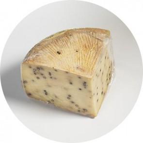 Pécorino Di Sicilia Pepato 2.5kg
