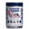 Amarena - Boite de 1,250 kg