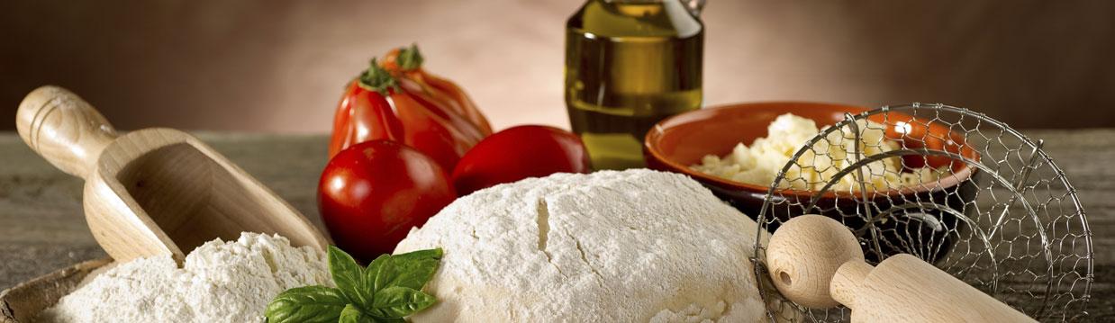 Grossiste, distributeur en produits italiens