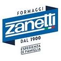 Votre grossiste en produits italiens pour professionnels.