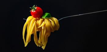 Grossiste en produits alimentaires italiens